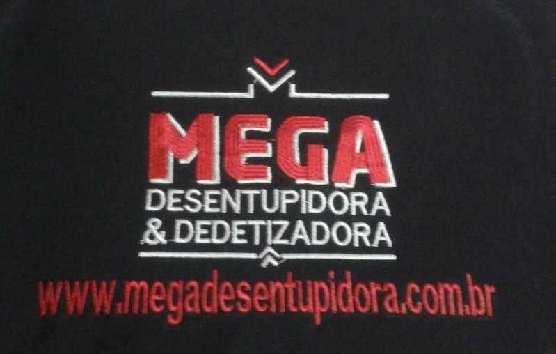 Camisas Personalizadas com Logo Pacaembu - Camisa Personalizada com Bordado do Logo