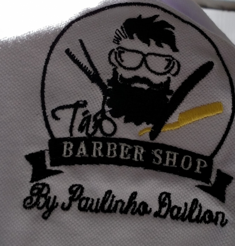 Camisas Polo Atacado Santo Amaro - Camisetas Polo Promocional