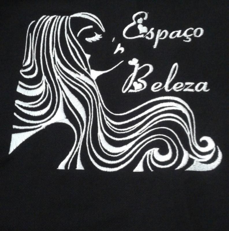 Camisetas Polo Feminina para Uniforme Preço Freguesia do Ó - Camisetas Polo para Feiras e Eventos