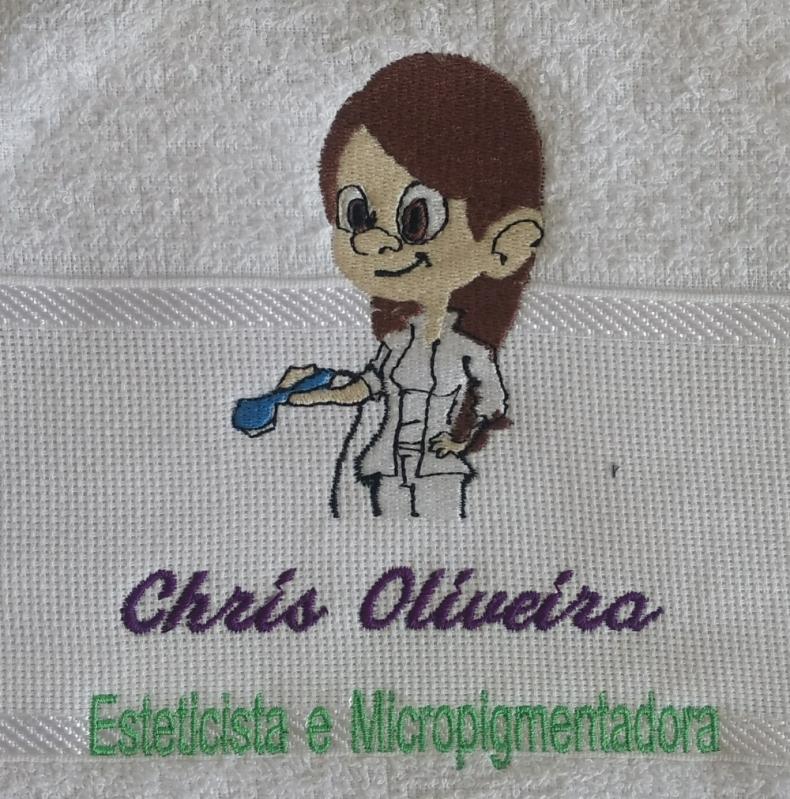 Camisetas Polo Feminina para Uniforme Valor Vila Matilde - Camisa Polo com Bordado Personalizado