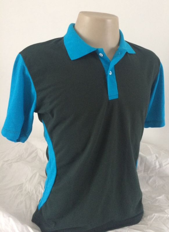 f207efeda925e Empresa para Bordar Camisas - BTL Bordados