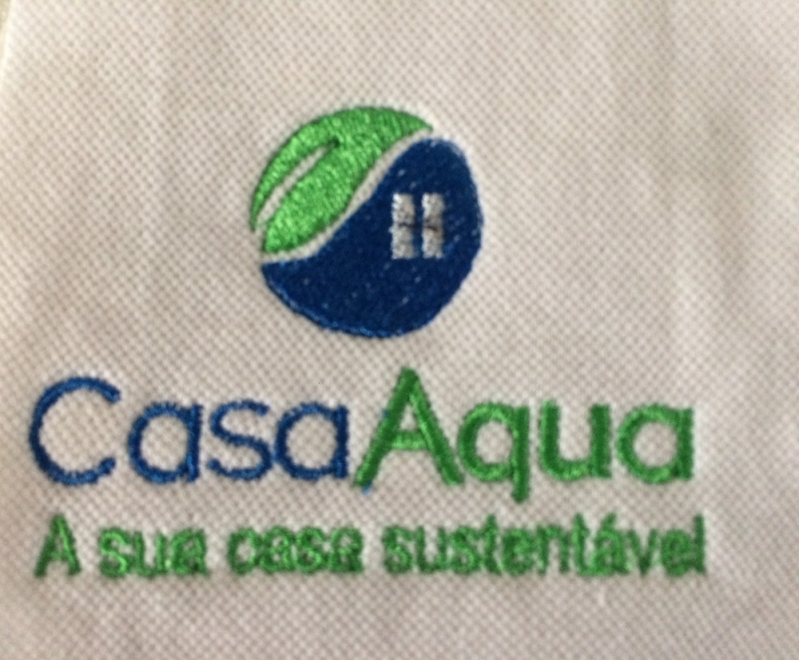 Onde Encontrar Empresa para Bordar Uniformes Jardins - Empresa para Bordar Camisetas