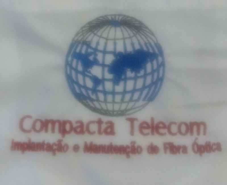 Quanto Custa Camiseta Personalizada Logo Lauzane Paulista - Camisetas Bordadas Logo Empresa