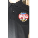 bordados em uniformes preço Jardim Iguatemi