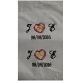 bordados para camisas preço Guaianases