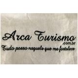 camisa personalizada atacado preço Vila Andrade