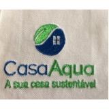 camisetas personalizadas atacado Jardim São Luiz
