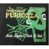 camisetas polo para feiras e eventos valor Ermelino Matarazzo