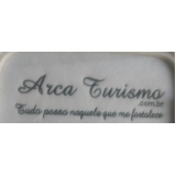camisetas polo promocional preço Vila Mariana