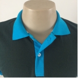 confecção de uniforme bordado preço Barueri