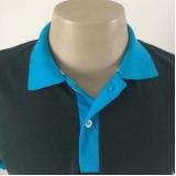 confecção de uniforme bordado