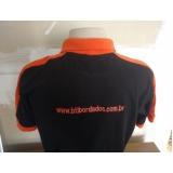 quanto custa camisa polo atacado Butantã