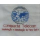 quanto custa camisa polo bordada personalizada com logo São Domingos