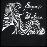 quanto custa camiseta personalizada feminina Jardim Europa