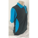 quanto custa uniformes camisas bordadas Vila Prudente