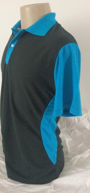 Uniformes Camisetas Bordadas Preço Bela Cintra - Uniformes Bordados para Oficina